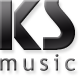 KS music-Logo