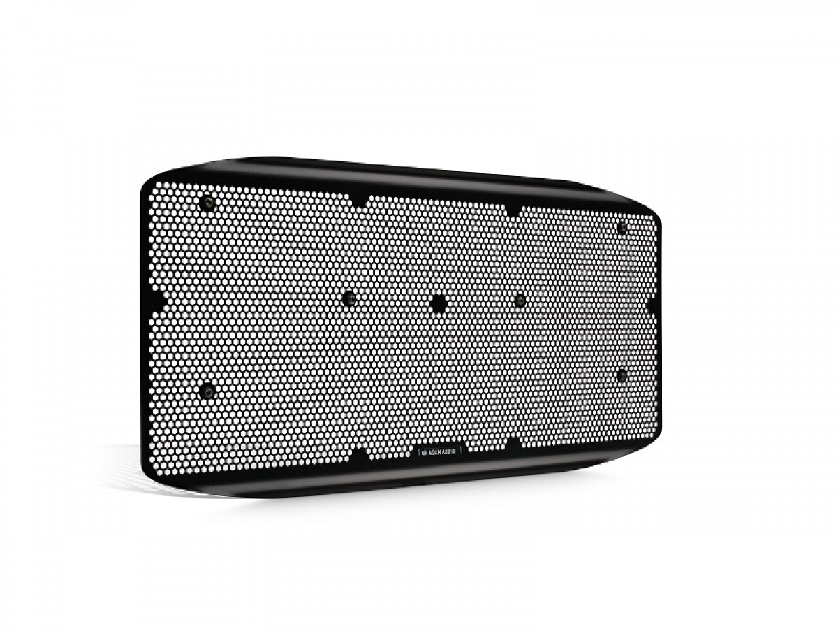 Adam Audio S3H Protective Grill